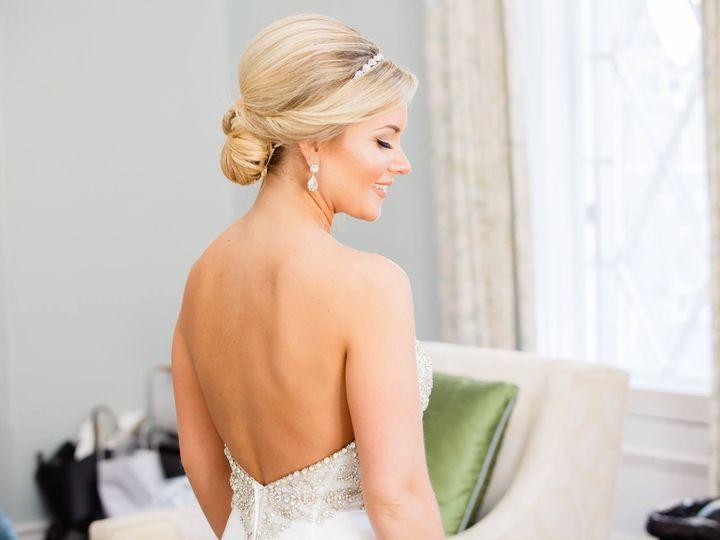 Tmx 1478655899759 Img0072 Pleasant Valley, New York wedding beauty