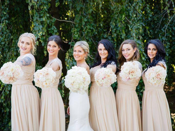 Tmx 1478655910994 Img0074 Pleasant Valley, New York wedding beauty