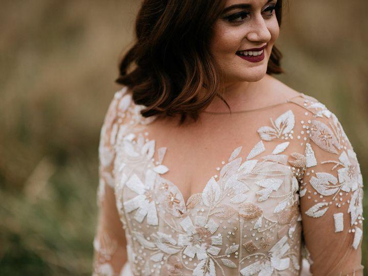 Tmx 1479238118470 Destination Wedding Photographers36 Pleasant Valley, New York wedding beauty
