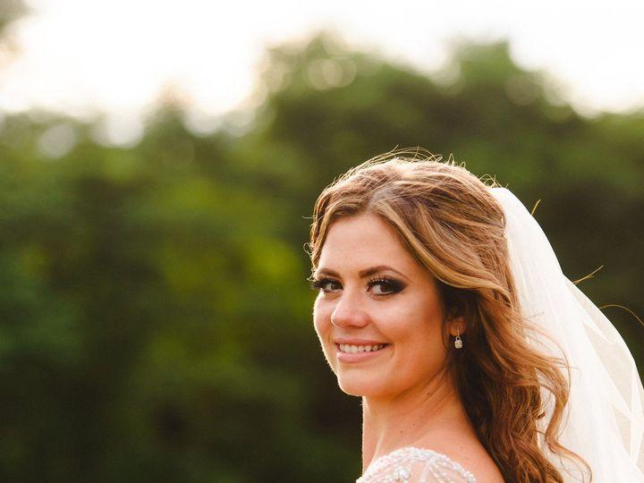 Tmx 1480460724031 Img0127 Pleasant Valley, New York wedding beauty