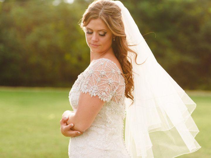 Tmx 1480460744501 Img0128 Pleasant Valley, New York wedding beauty