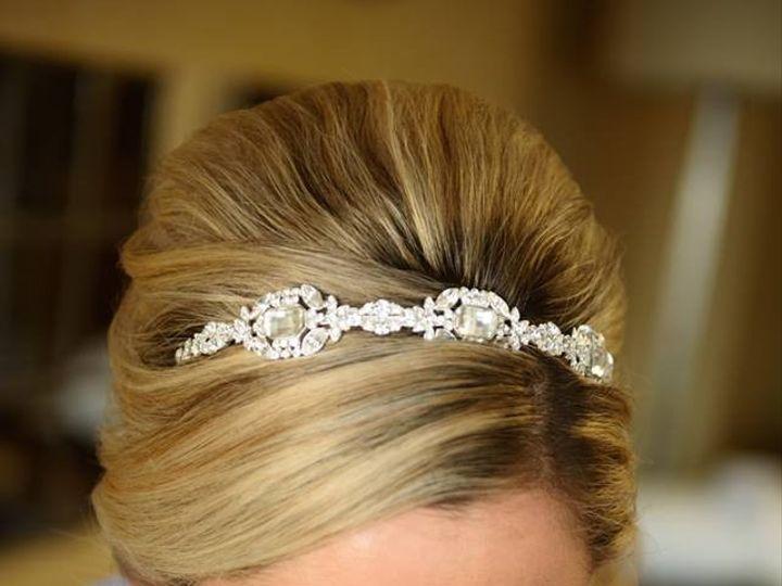 Tmx 1483381253694 Jillian1 Pleasant Valley, New York wedding beauty