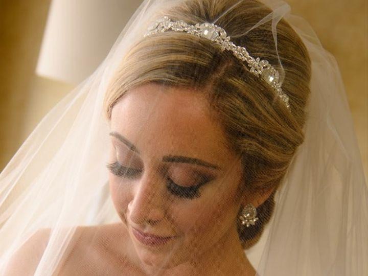 Tmx 1483381253749 Jillian2 Pleasant Valley, New York wedding beauty