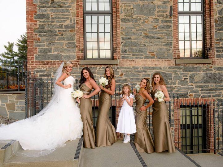 Tmx 1483381260989 Jillian3 Pleasant Valley, New York wedding beauty