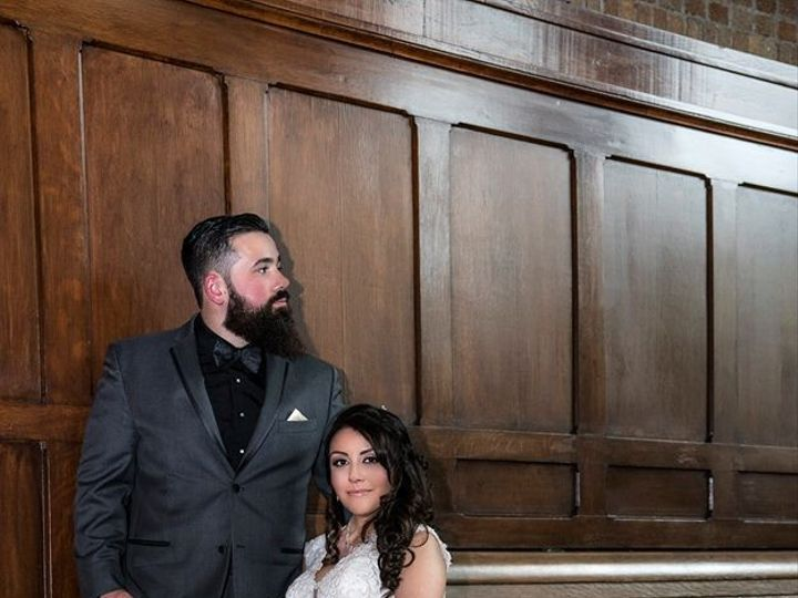Tmx 1491332665475 Michelle1 Pleasant Valley, New York wedding beauty