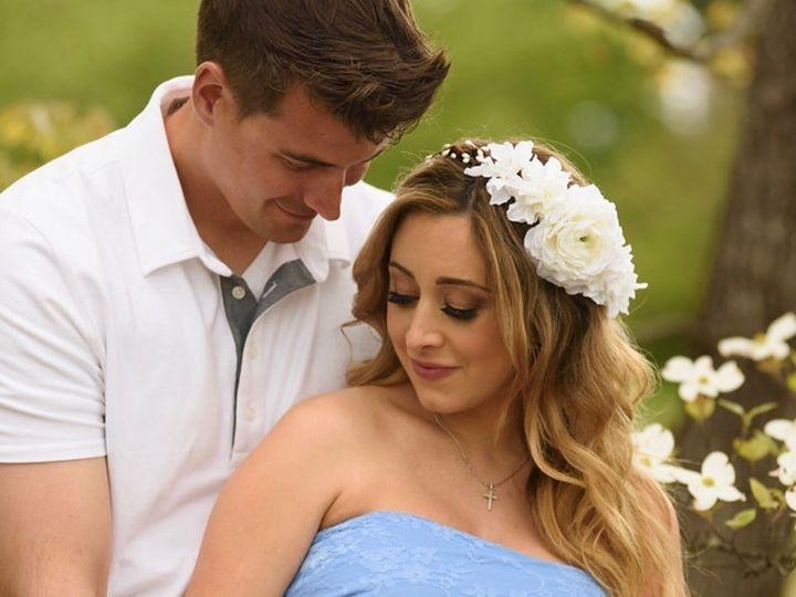 Tmx 1494861622497 08ff4bd2 Ee4d 428f 8b02 01b21c93487c Pleasant Valley, New York wedding beauty