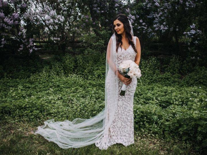 Tmx 1494861700620 Img3955 Pleasant Valley, New York wedding beauty