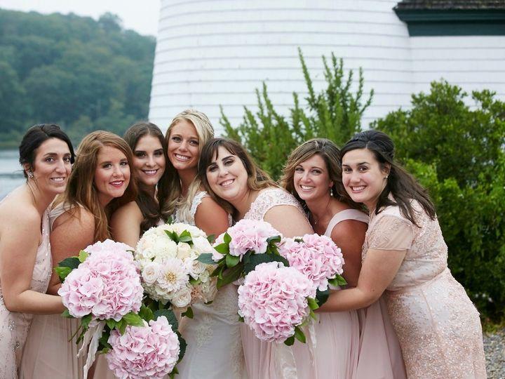 Tmx 1504723500469 916b2f23 8db8 43f8 A29c Cda35590a2f1 Pleasant Valley, New York wedding beauty