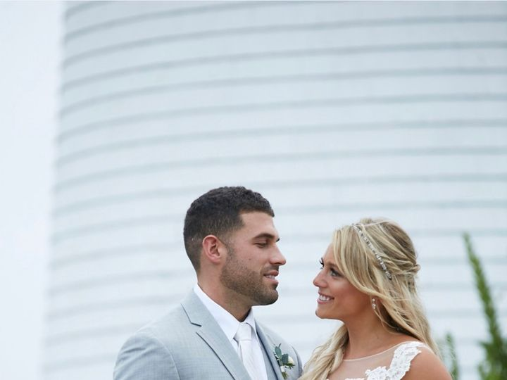 Tmx 1504723508188 E293bf07 043a 4ee3 B7aa 83f6bf376c2f Pleasant Valley, New York wedding beauty