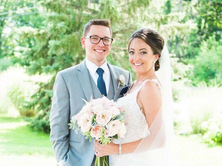 Tmx 1504723651865 Img8249 Pleasant Valley, New York wedding beauty