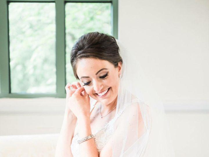 Tmx 1504723672043 Img8253 Pleasant Valley, New York wedding beauty