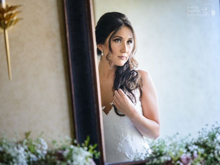 Tmx 1504724707723 Img7351 Pleasant Valley, New York wedding beauty