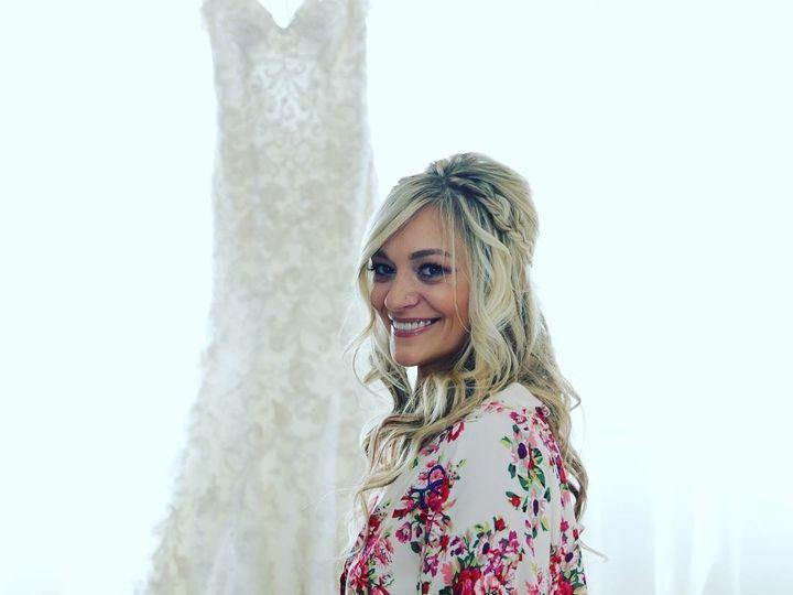 Tmx 1514946163782 Img3130 Pleasant Valley, New York wedding beauty