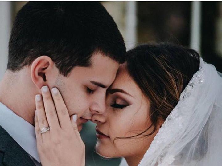Tmx 1516135224 2a917220936404d1 1516135223 39d423a850111388 1516135226730 12 26733504 90297060 Pleasant Valley, New York wedding beauty