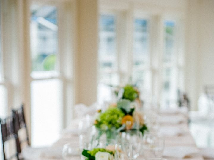 Tmx 1457671064283 Arielle  43 Pittsburgh, PA wedding catering