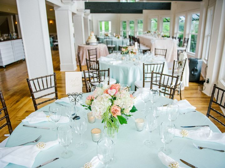 Tmx 1457671380964 Arielle  52 Pittsburgh, PA wedding catering