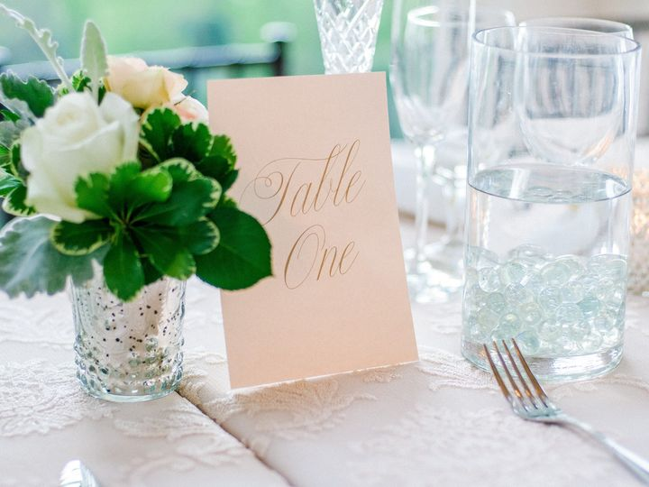 Tmx 1457671537938 Arielle  56 Pittsburgh, PA wedding catering