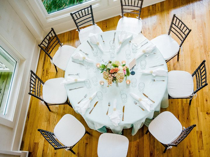 Tmx 1457671868370 Arielle  63 Pittsburgh, PA wedding catering