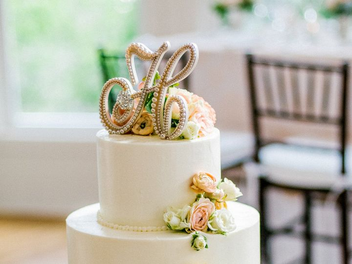 Tmx 1457672206988 Arielle  73 Pittsburgh, PA wedding catering