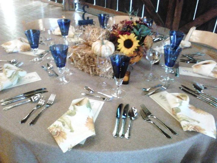 Tmx 1516219913 Cfcc108ae36c7377 1516219911 C1b045030ba3331e 1516219911936 1 IMG 20140922 16183 Pittsburgh, PA wedding catering