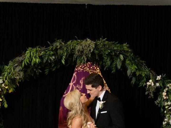Tmx 1516220141 47e336f88f9ecda6 1516220140 C1bbdebcd2032a5f 1516220138340 11 18350327 All In G Pittsburgh, PA wedding catering