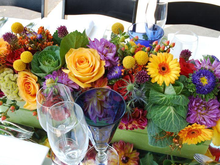 Tmx 1516645229 5aeaf1100871017b 1516645222 B7417e03ef01f376 1516645222040 3 G 20 Photo Shoot   Pittsburgh, PA wedding catering