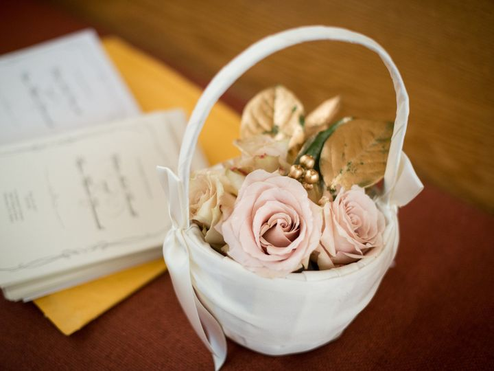 Tmx 1516648048 04e38a879432c83d 1516648030 1e080943ddc7ead9 1516648030598 10 052017kl Wedding  Pittsburgh, PA wedding catering