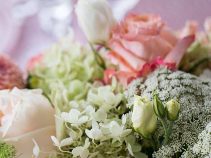 Tmx 1516648074 6ba49b063ab06078 1516648066 04558931e09f776e 1516648054766 17 08252017 J R NA 0 Pittsburgh, PA wedding catering