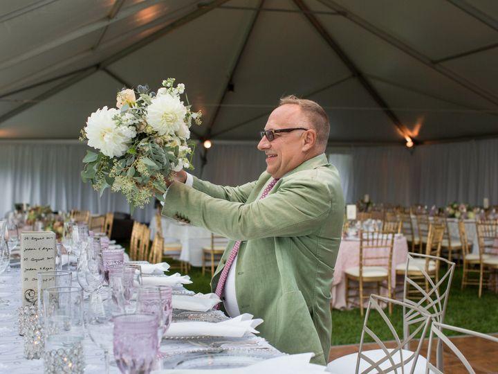 Tmx 1516648075 7d4f1a333e97f957 1516648068 8ace9459dedc0fce 1516648054827 19 08252017 J R NA 4 Pittsburgh, PA wedding catering