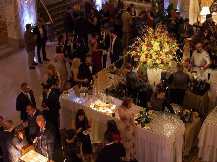 Tmx 1516648134 1dfbbfb8cd4abc77 1516648106 3ca53cdf8f0145b0 1516648096498 32 M B SS Lg 0077 Pittsburgh, PA wedding catering