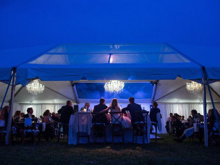 Tmx 1516648187 B5f3fdb9f0013408 1516648184 393764f0c4db3def 1516648182673 3 07032016 Lori Walt Pittsburgh, PA wedding catering