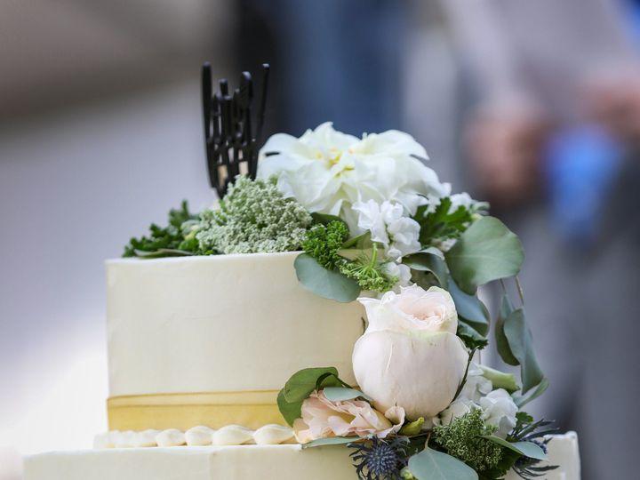 Tmx 1516648349 Dadafec71686d7b1 1516648346 E6ff0f9bebfc9bb5 1516648347918 1 08252017 J R 8704 Pittsburgh, PA wedding catering