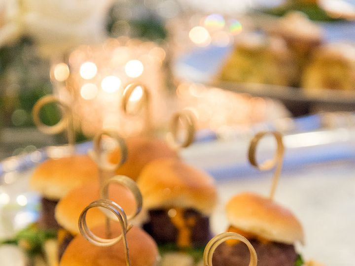 Tmx 1516649025 2902fc575664c56a 1516649023 97bc2e765c25839e 1516649024013 18 Aigtp Food1 Pittsburgh, PA wedding catering