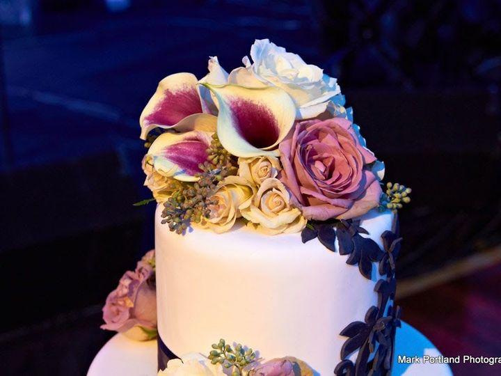 Tmx 1516653878 8c3ecb9b4803917c 1516653877 620da6030997daf0 1516653876783 3 015 2609 Pittsburgh, PA wedding catering