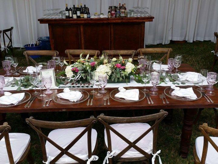 Tmx Al15 51 457058 161419435785328 Pittsburgh, PA wedding catering