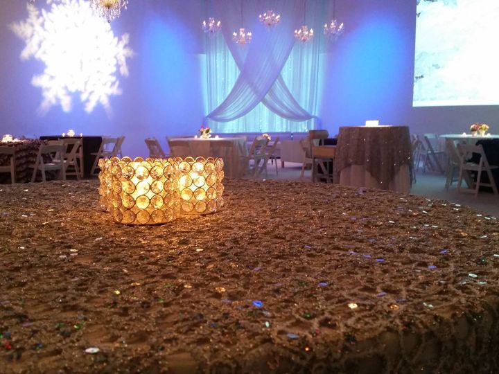 Tmx All13 51 457058 161419435616014 Pittsburgh, PA wedding catering