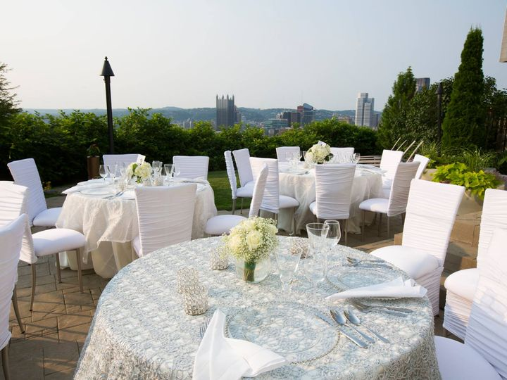 Tmx All16 51 457058 161419435257657 Pittsburgh, PA wedding catering