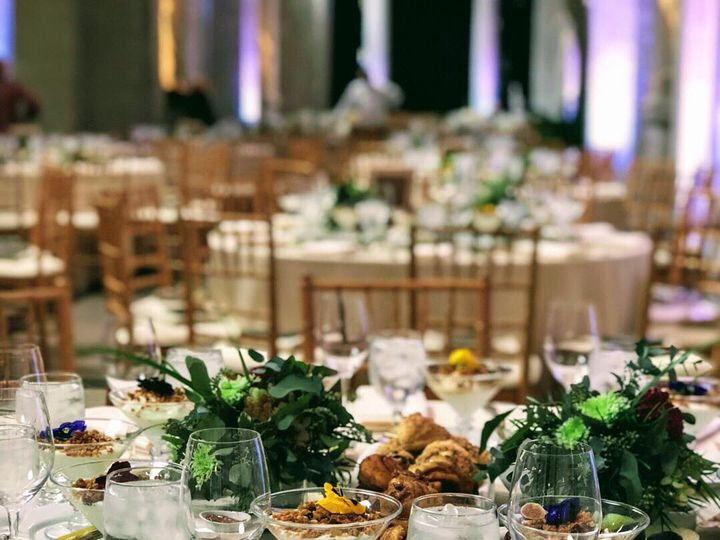 Tmx All1 51 457058 161419435669277 Pittsburgh, PA wedding catering