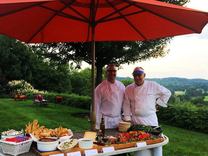 Tmx All8 51 457058 161419435711231 Pittsburgh, PA wedding catering