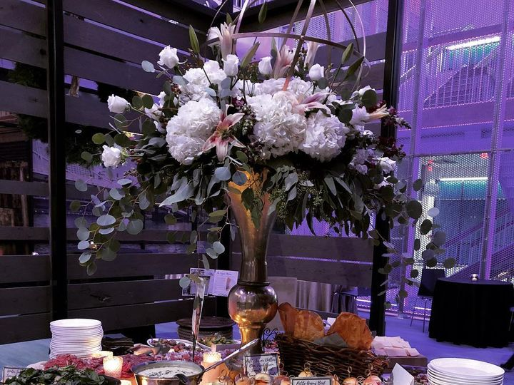 Tmx All 51 457058 161419436024481 Pittsburgh, PA wedding catering