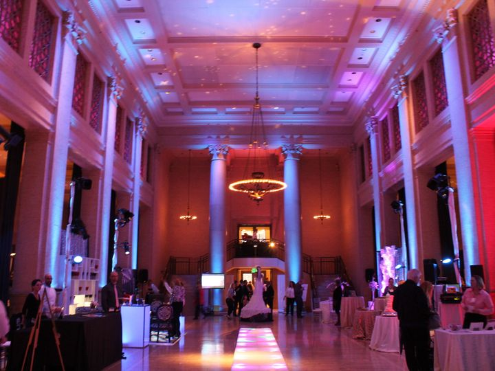 Tmx 1425489888661 Bently Reserve Berkeley, CA wedding eventproduction