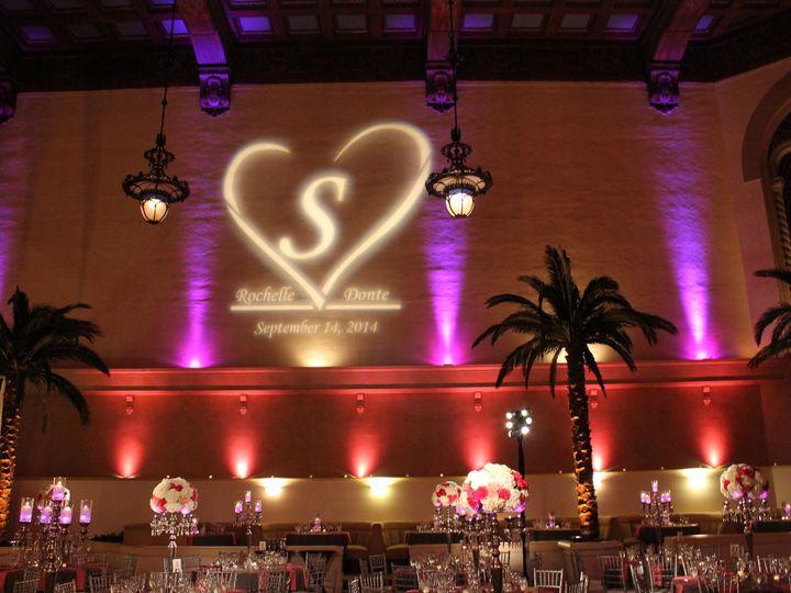 Tmx 1425490125382 Corinthian Ballroom Berkeley, CA wedding eventproduction