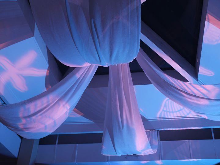 Tmx 1425490180647 Dominics At Oyster Point Berkeley, CA wedding eventproduction
