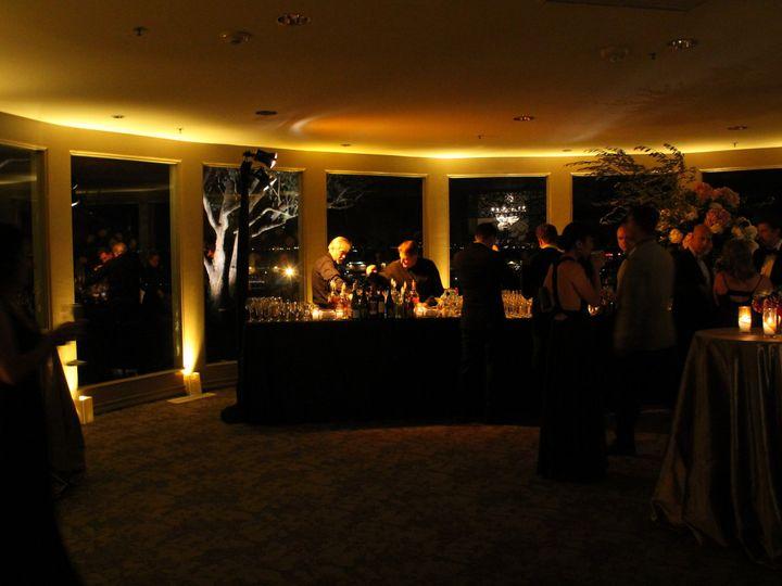 Tmx 1425490221060 Generals Residence Fort Mason Iv Berkeley, CA wedding eventproduction