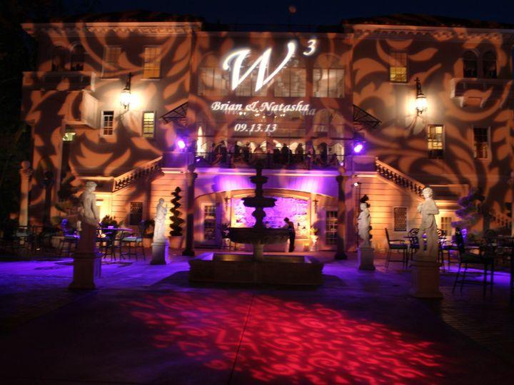 Tmx 1425490250925 Grand Island Mansion Berkeley, CA wedding eventproduction
