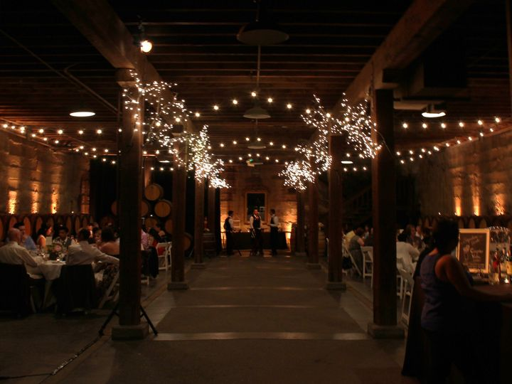 Tmx 1425490492789 Murrietas Well V Berkeley, CA wedding eventproduction