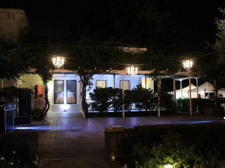Tmx 1425490582233 Regnstorff House Vi Berkeley, CA wedding eventproduction