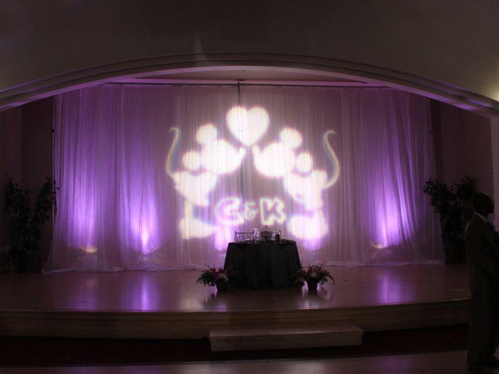 Tmx 1425490717515 Robert Livermore Community Center Berkeley, CA wedding eventproduction