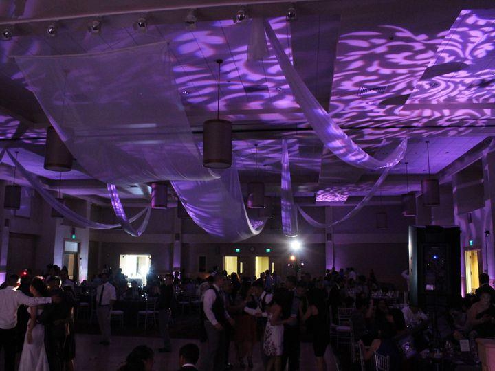 Tmx 1425490763788 Robert Livermore Community Center Ii Berkeley, CA wedding eventproduction