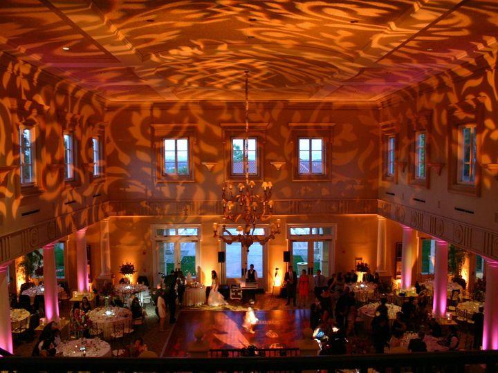 Tmx 1425490785932 Rubby Hill 6 2 12 065 Berkeley, CA wedding eventproduction
